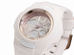 カシオ Baby-G CASIO 腕時計 Sweets Colors