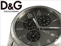 腕時計の通信販売D&G ドルチェ&ガッバーナ