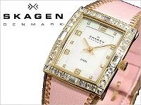腕時計の通信販売スカーゲン SKAGEN